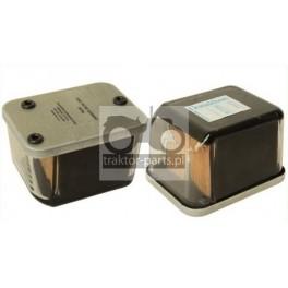 1020-FP1 Filtr paliwa John Deere,P779297,P357433,P551130,AR50041, Filtry