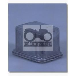 1020-FP2 Filtr paliwa John Deere Filtry