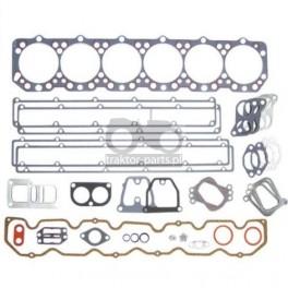 1040-USJ14 Kpl. uszczelek góry silnika 6c JD,RE29859 , RG22248 , RG27884 , RE526730 Uszczelki silnika
