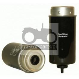 1020-FP5 Filtr paliwa John Deere Filtry