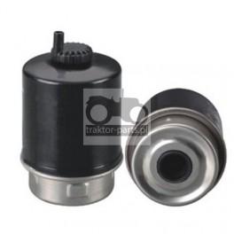 1020-FP6 Filtr paliwa Filtry