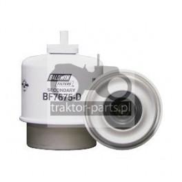 1020-FP8 Filtr paliwa Filtry