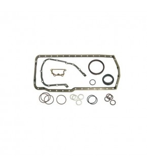 7040-US3 Kpl. uszczelek dołu silnika