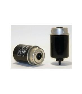 1020-FP10 Filtr paliwa