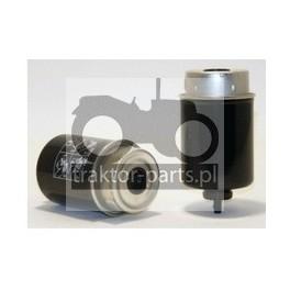 1020-FP10 Filtr paliwa John Deere Filtry