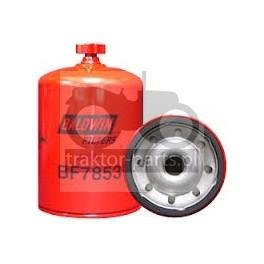 1020-FP12 Filtr Paliwa Filtry