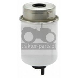 1020-FP14 Filtr paliwa