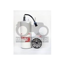 1020-FP16 Filtr paliwa John Deere Filtry