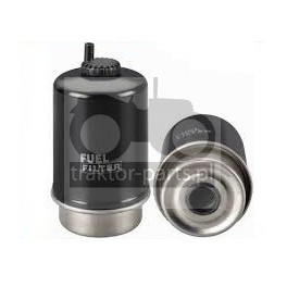 1020-FP18 Filtr paliwa Filtry