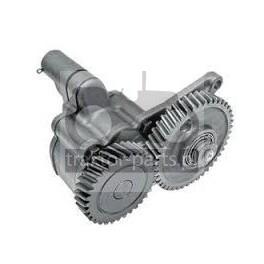 2060-POS8 Pompa oleju silnlka Case,3132496R91, 3132496R92, 3136430R95, Case,David Borwn, Pompy oleju silnika