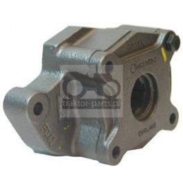 2060-POS10 Pompa oleju silnika Perkins,Case MX,CX Case,David Borwn, Pompy oleju silnika