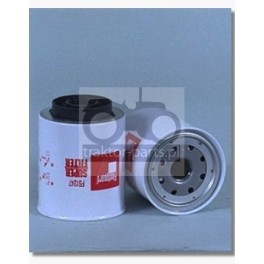 1020-FP20 Filtr paliwa Filtry
