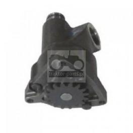 7060-POS2 Pompa oleju silnika New Holland,Fiat,Ford Pompy oleju silnika