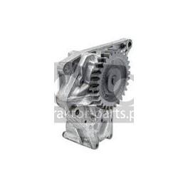 5060-POS2 Pompa oleju silnika TD226 B6 TD226 6,2,F284201310020