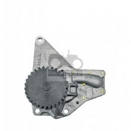 9060-POS1 Pompa oleju silnika MWM Pompy oleju silnika