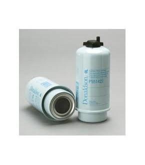 1020-FP22 Filtr paliwa