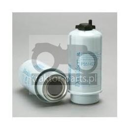 1020-FP22 Filtr paliwa Filtry