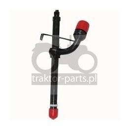 1070-UP23 Wtryskiwacz ołówkowy AR88238, AR88240, AR88241, AR90023, AR90024