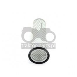 1020-FPO1 Filtr powietrza wewnętrzny Filtry