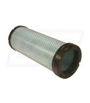 1020-FPO3 Filtr powietrza wewnętrzny
