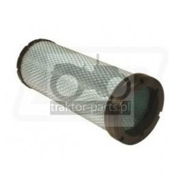 1020-FPO3 Filtr powietrza wewnętrzny Filtry
