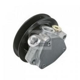 4070-UP4 Pompa zasilająca Deutz-Fahr,04207013