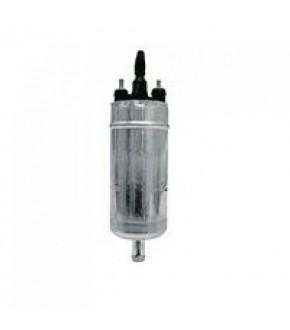4070-UP5 Elektryczna pompa zasilająca Deutz