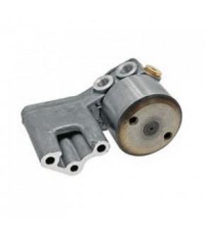4070-UP6 Pompa zasilająca Deutz-Fahr,02113803