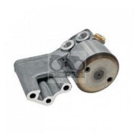 4070-UP6 Pompa zasilająca Deutz-Fahr,02113803 Deutz Fahr Układ paliwa