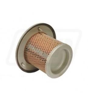 1020-FPO5 Filtr powietrza wewnętrzny