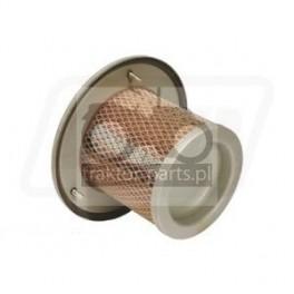 1020-FPO5 Filtr powietrza wewnętrzny Filtry