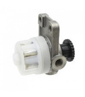 5070-UP10 Pompa ręczna Fendt Favorit,F926202710650