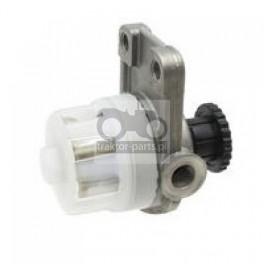 5070-UP10 Pompa ręczna Fendt Favorit,F926202710650 Fendt Układ paliwa