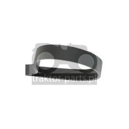 2080-UC16 Pasek wielorowkowy Case Puma,New Holland T7030,T7050,T7060,87301964