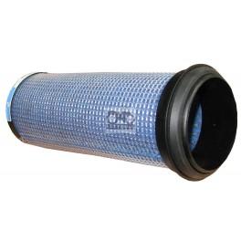 1020-FPO7 Filtr powietrza wewnętrzny Filtry