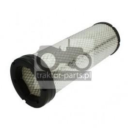 1020-FPO8 Filtr powietrza wewnętrzny Filtry