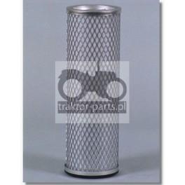 1020-FPO9 Filtr powietrza wewnętrzny Filtry