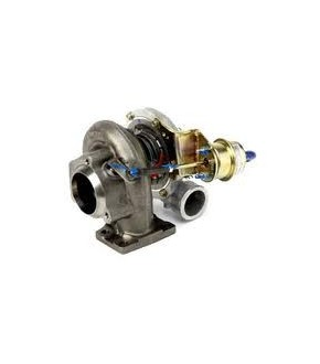 2080-UC49 Turbosprężarka
