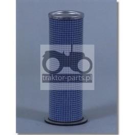 1020-FPO10 Filtr powietrza wewnętrzny Filtry
