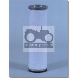 1020-FPO15 Filtr powietrza wew Filtry