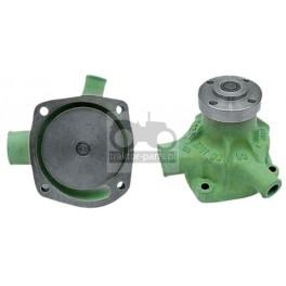 2090-PW12 Pompa wodna,299671A1 Pompy wodne