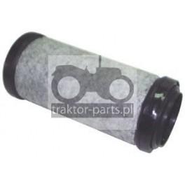 1020-FPO16 Filtr powietrza wewn. Filtry