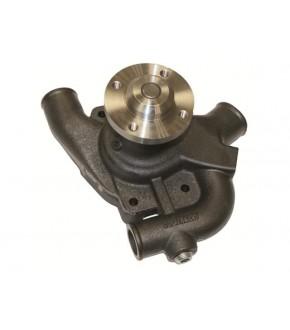 2090-PW27 Pompa wodna
