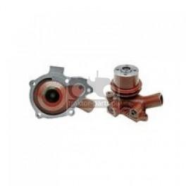 2090-PW33 Pompa wodna z kołem pasowym