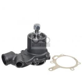 2090-PW35 Pompa wody,293515A1 ,U5MW0159 Case,David Borwn, Pompy wodne