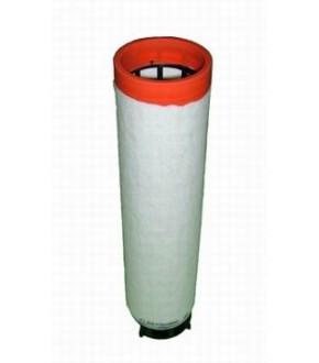1020-FPO18 Filtr powietrza wewn.