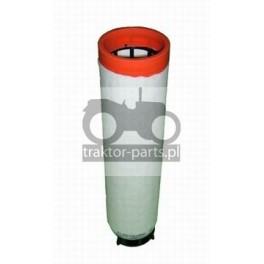 1020-FPO18 Filtr powietrza wewn. Filtry