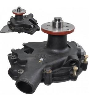 1090-PW6 Pompa wodna John Deere,RE31600, RE26927, AR79882,