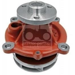 4090-PW4 Pompa wodna Deutz Fahr Pompy wodne