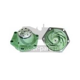 5090-PW2 Pompa wodna Fendt, F312200610010,F312200610010, C312200610010, Fendt Pompy wodne